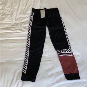 SWEATT BETTY PANTS